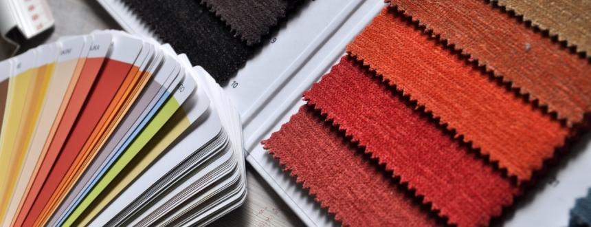 Nanotecnología, franquicias y valor agregado, tendencias en Pinturerías