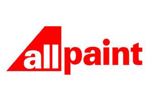 Allpain